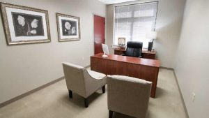 office-rental_Chesapeake-Business-Centre_Nashville