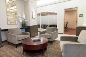 meeting-area-Chesapeake-Business-Centre
