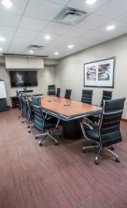 meeting-room_Chesapeake-Business-Centre-Brentwood-TN