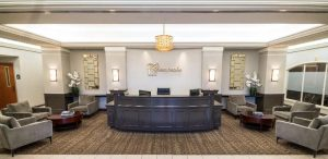 Nashville-office-rental_Chesapeake-Business-Centre