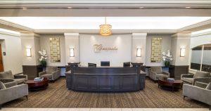 Chesapeake-Business-Centre-Brentwood-TN_lobby_1200x630