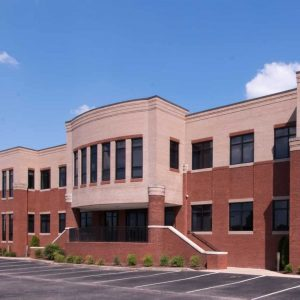 Chesapeake-Business-Centre_Westgate-Commons-Brentwood-TN
